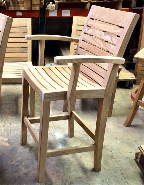 bench smith bench smith 28 images 100 lutyens bench teak 89 best garden benches images on