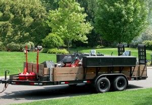 avoid employee injuries with proper lawn care tools