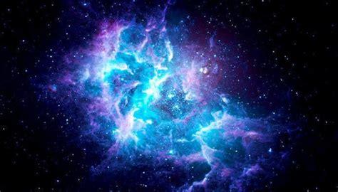 imagenes de todo universo c 243 mo se form 243 el universo 191 sabes como naci 243 todo lo que