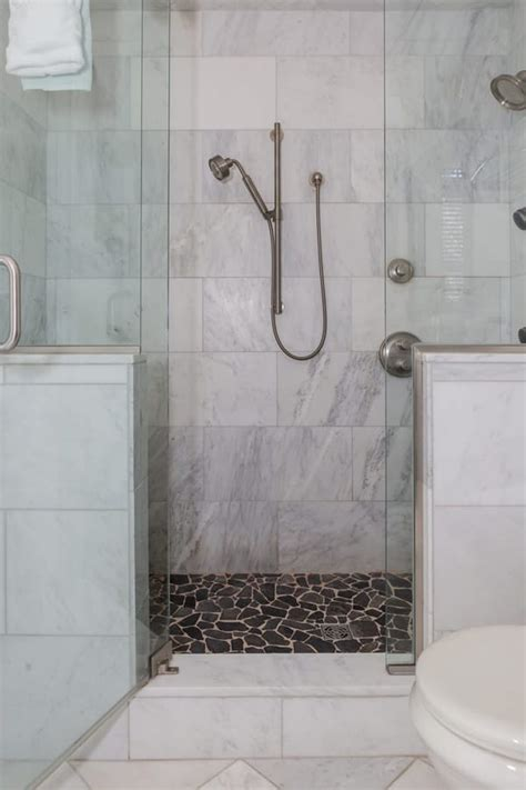 honed marble bathroom honed marble bathroom tundra honed marble bathroom blue and gray bathroom features a