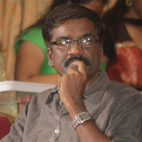 stars that passed in 2017 cinematographer priyan tamil movie celebrities who