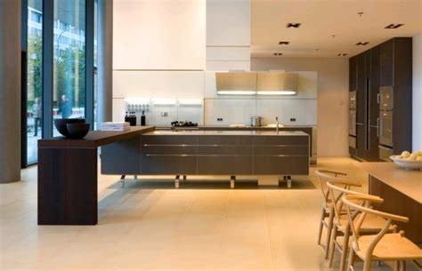 günstige küchenhersteller abverkauf luxusk 252 che bulthaup luxusk 252 chen