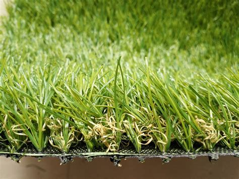 Car Grass Mat by Artificial Grass Car Mat Buy Grass Mat Grass Car Mat Artifical Grass Mat Product On Alibaba
