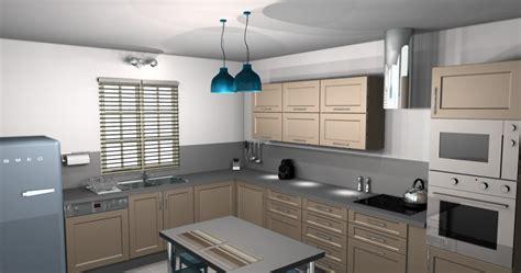 credence autocollante cuisine credence autocollante cuisine maison design bahbe com