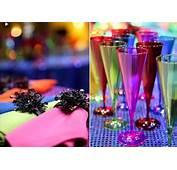 """Decore Sua Festa Com O Tema """"Carnaval""""  Blog Da Denise"""