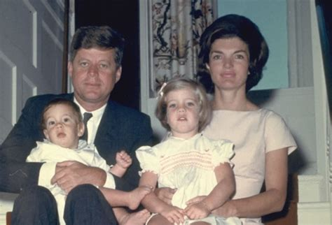 john f kennedy children november 22 1963 the 50th anniversary john f kennedy