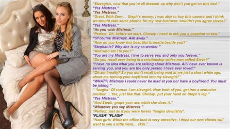 tg teen storytime images included ex is now my slavegirl part 2 tg by justchillinhere92 on