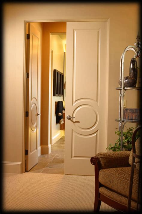 Closet Doors Sacramento Encore 6510 Router Carved Mdf Interior Doors