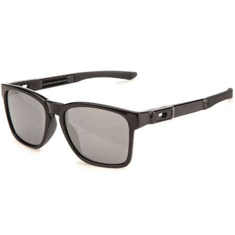 original oakley sunglasses outlet www tapdance org