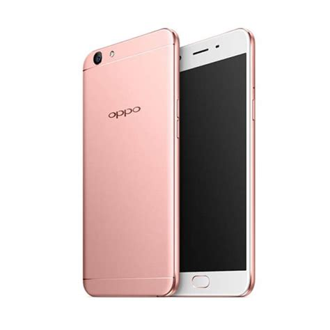 Oppo F3 | oppo f3 plus specification price best buy offer tech
