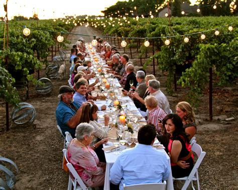 Mv Family tasting the wines of lodi california 2013 drinkhacker