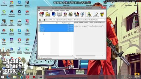 download theme windows 7 gta 5 gta 5 pc has stopped working p2 crack solution for windows
