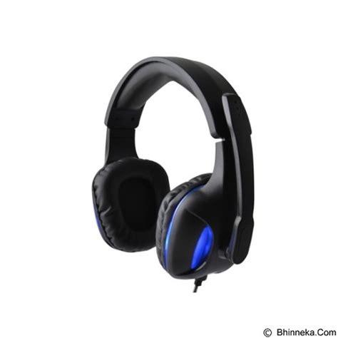 Bluetooth Wireless Earphone With Mic Play Dan Terima Telpon jual gaming headset havit headset gaming with mic hv h2190d gaming gear lengkap murah di