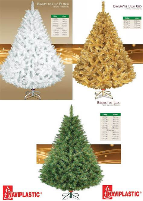 arbol de navidad artificial bavaro d lujo 2 2 mt
