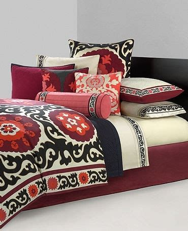 best sheets bed bath and beyond 238 best images about room decorating ideas on pinterest color combos brick bedroom and the wall