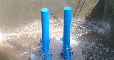 40 Teknik Yang Harus Diketahui Setiap Konselor 1 teknik rekayasa dan energi terbarukan anno 2006 pompa air