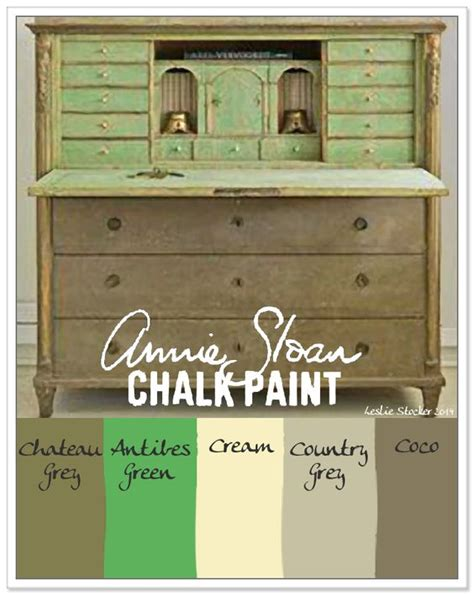 17 best images about green colorways chalk paint dresser search and