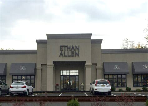 Furniture Stores In Allentown Pa allentown pa furniture store ethan allen