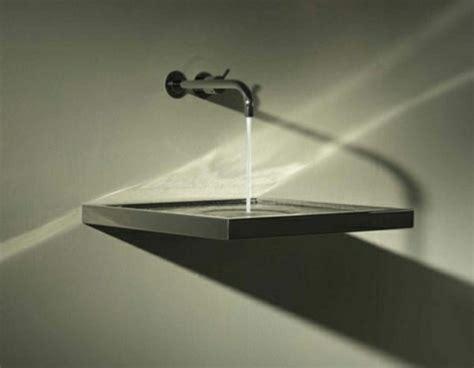 waschbecken kleines badezimmer moderne waschbecken bilder zum inspirieren