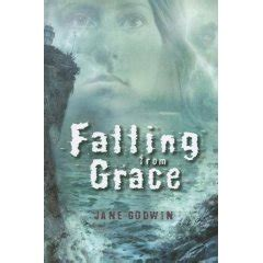 fall from grace a novel books falling from grace by godwin imperfect parent