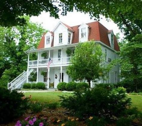eureka springs bed and breakfast mount victoria bed and breakfast eureka springs arkansas john s friends own this