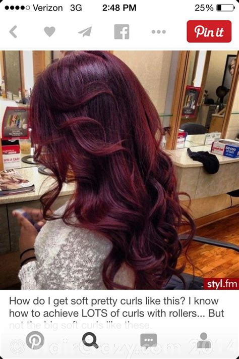 sally hair color sallys ash hair color chart brown hairs of