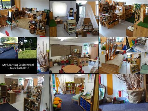 classroom layout early years the 25 best childcare organisation ideas on pinterest