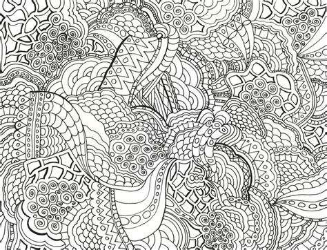 detailed geometric coloring pages to print detailed geometric coloring pages bing images