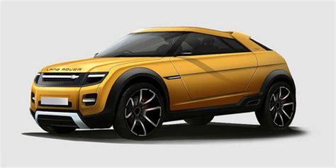 mini range rover black range rover mini evoque car concepts pinterest range