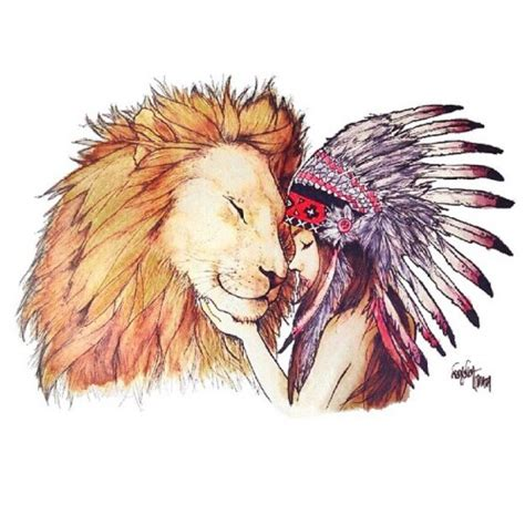 imagenes de leones tumblr 237 ndio on tumblr