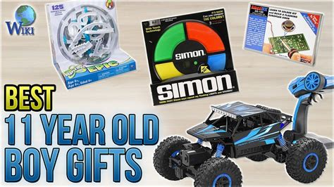 2018 best christmas gift 16 year old boy 10 best 11 year boy gifts 2018
