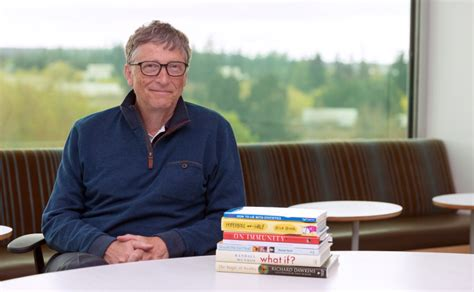 bill gates biography google books 16 successful people and the books that have influenced