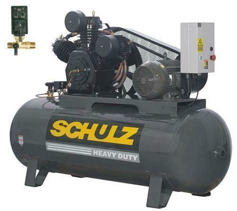 shop air compressor ebay