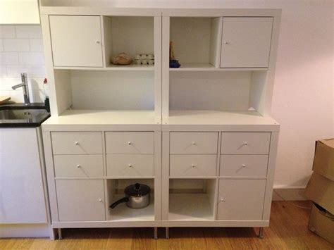 ikea hack kitchen cabinets 139 best images about creatief met ikea expedit on