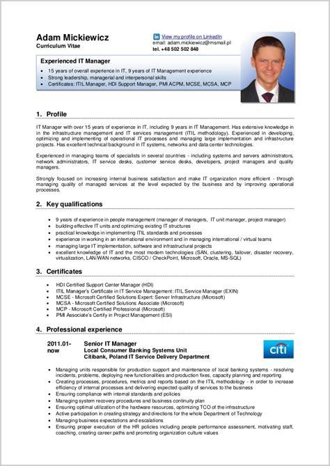 Data Center Administrator Cover Letter by Data Center Administrator Sle Resume It Auditor Cover Letter