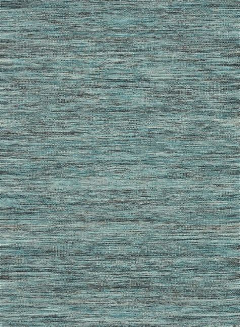 Seafoam Green Area Rugs Contemporary Genevieve 3 6 Quot X5 6 Quot Rectangle Seafoam Green Area Rug Contemporary Rugs By Rugpal
