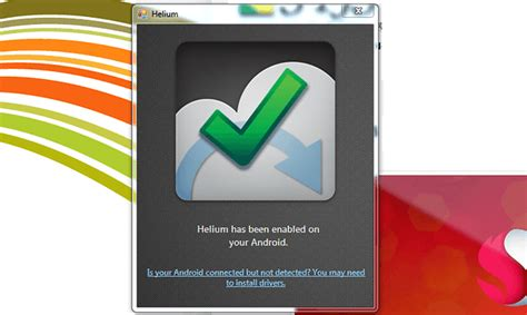 android helium don t lose your data here s how to backup your android phone androidpit