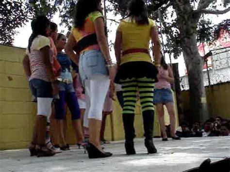 imagenes mujeres nacas nacas vs fresas youtube