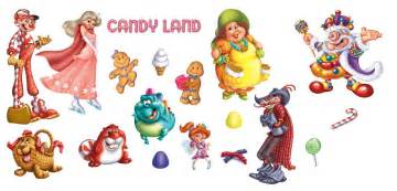 How to create a life size candy land game summer camp programming