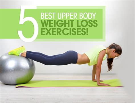 5 weight loss exercises 5 best weight loss exercises fitness with karan