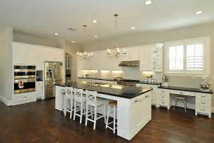 7 foot kitchen island modern house