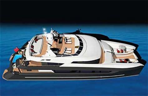 catamaran hull advantages and disadvantages buying used versus new catamarans large catamarans for sale