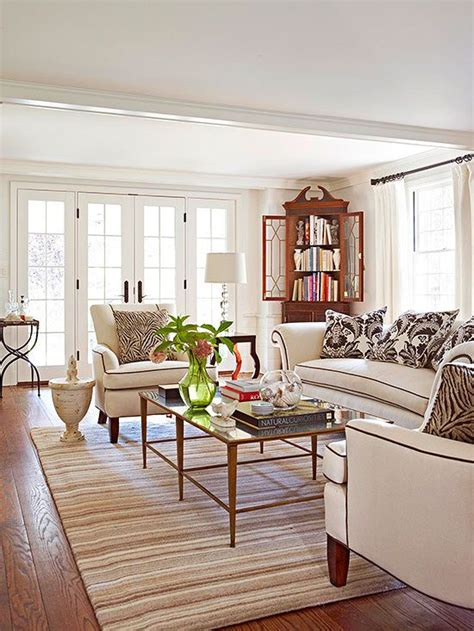 Living Room Ideas Neutral Colors by Living Room Color Ideas Neutral