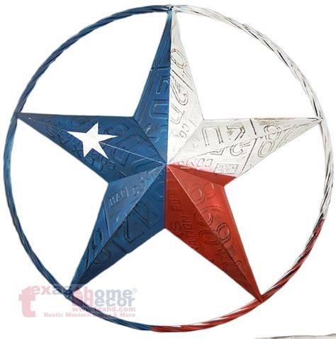 texas star home decor 54 best its all about texas images on pinterest texas