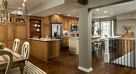 rachael ray house rachael ray kitchen remodel features maple cabinetry