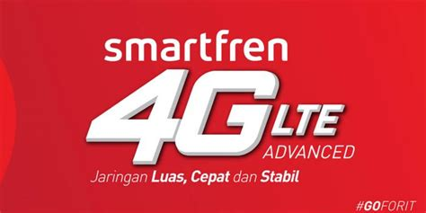 Pulsa Smartfren 60 000 pembagian kuota voucher data smartfren 16 gb rp 60 000