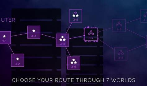 transmission apk descargar transmission para android gratis el juego transmisi 243 n en android