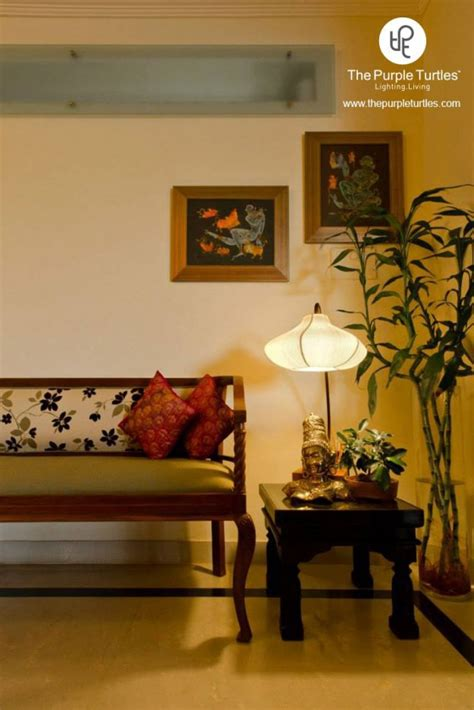 simple interior design ideas for indian homes indian living room interior design ideas house decor