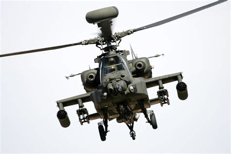 Apache Top file apache wah64d helicopter mod 45149192 jpg wikimedia commons