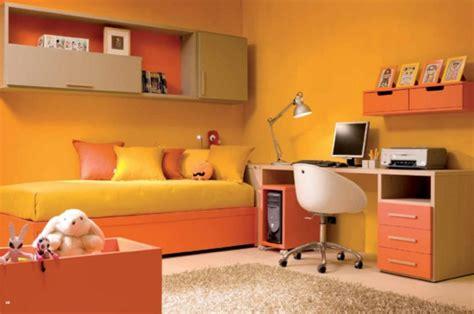 Jugendzimmer Kleine Räume 3338 by Schlafzimmer 10 Qm Einrichten